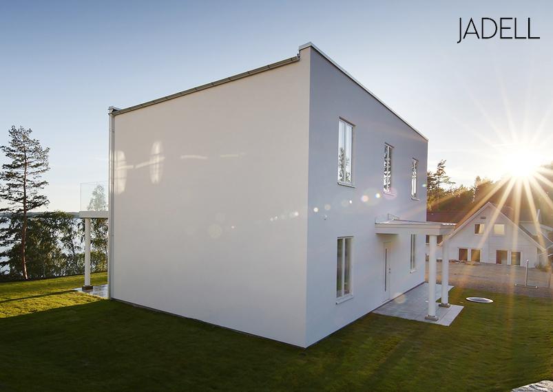 jadell-house